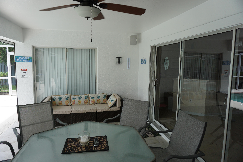 Outdoor Küche Aus Usa : Terrasse und outdoorküche villa palm view cape coral florida